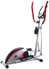American Fitness SPR-NOH16018A
