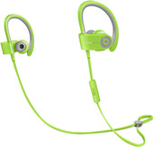 Beats Powerbeats2 Wireless (Green Sport) [MKPR2]