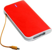 Strongpower A18 14000mAh