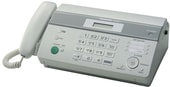 Panasonic KX-FT982 (белый)
