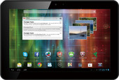 Prestigio MultiPad 4 Ultimate 10.1 16GB 3G (PMP7100D3G_QUAD)