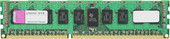 Kingston ValueRAM 4GB DDR3 PC3-12800 (KVR16R11D8/4HC)