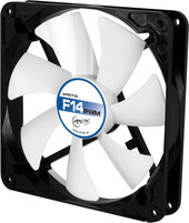 Arctic Cooling Arctic F14 PWM (AFACO-140P0-GBA01)