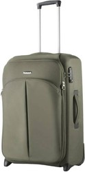 Samsonite Cordoba Duo V93*24 003 Olive green