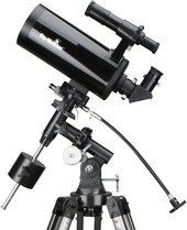 Sky-Watcher BK MAK102EQ2