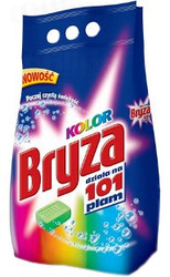 Bryza Color 9.8кг