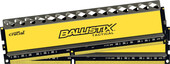 Crucial Ballistix Tactical 2x4GB KIT PC3-14900 (BLT2CP4G3D1869DT1TX0CEU)