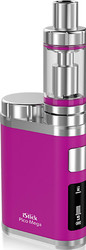 Eleaf iStick Pico Mega Kit (розовый)