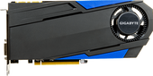 Gigabyte GeForce GTX 970 4GB GDDR5 (GV-N970TTOC-4GD)