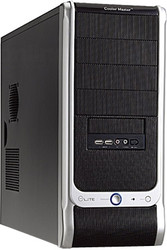 Cooler Master Elite 330 (RC-330-KKR9)
