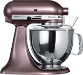 KitchenAid 5KSM150PSEAP