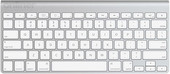 Apple Wireless Keyboard MC184RS/A