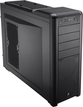 Corsair Carbide 400R Black (CC9011011-WW)