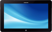 Samsung ATIV Smart PC Pro 64GB (XE700T1C-A01RU)