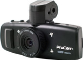 ProCam ZX9 NEW version 3