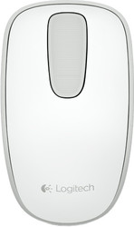 Logitech Zone Touch Mouse T400 (910-003679)