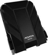 A-Data DashDrive Durable HD710 1TB Black (AHD710-1TU3-CBK)