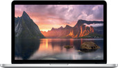 Apple MacBook Pro 13'' Retina (MGX92)