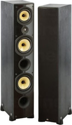 PSB Speakers Image T6 Tower