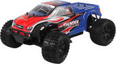 ZD Racing ZMT-10 Monster Truck