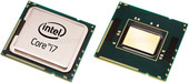 Intel Core i7-2600 (BOX)