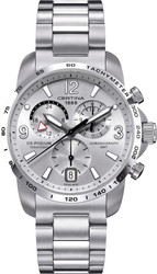 Certina DS Podium GMT [C001.639.11.037.00]