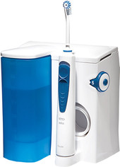 Braun Oral-B Professional Care 8500 OxyJet (MD20)
