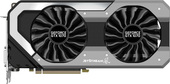 Palit GeForce GTX 1070 JetStream 8GB GDDR5 [NE51070015P2-1041J]
