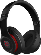 Beats Studio 2 Black [MH792]