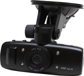 Subini DVR-HD202