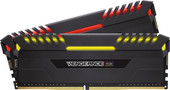 Corsair Vengeance RGB 2x16GB DDR4 PC4-21300 CMR32GX4M2A2666C16