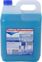 Persil Proffessional Color 5л