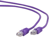 Cablexpert PP12-2M/V