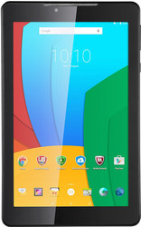 Prestigio MultiPad COLOR 2 8GB 3G Black [PMT3777_3G_C]