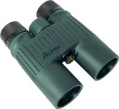 Alpen Optics Magnaview 259 10x42