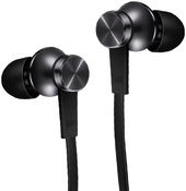Xiaomi Mi In-Ear Headphones Basic HSEJ02JY (черный)