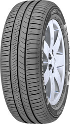 Отзывы о Michelin Energy Saver+ 205/55R16 91V