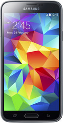 Samsung Galaxy S5 (32GB) (G900H)