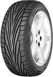 Uniroyal Rainsport 2 255/40R19 100Y