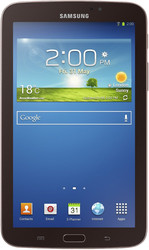 Samsung Galaxy Tab 3 7.0 16GB Gold Brown (SM-T210)