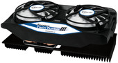 Arctic Cooling Accelero Twin Turbo III (DCACO-V820001-GBA01)