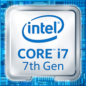 Intel Core i7-7700K (BOX)