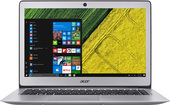 Acer Swift 3 SF314-51-547B [NX.GKBER.020]