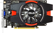 ASUS GeForce GTX 650 2GB GDDR5 (GTX650-E-2GD5)