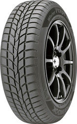 Hankook Winter i*Cept RS W442 155/65R15 77T
