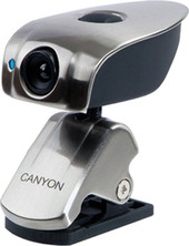 Canyon CNP-WCAM313