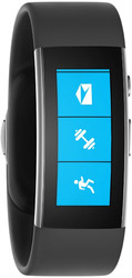 Microsoft Band 2 Large