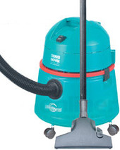 Thomas POWEREDITION 1530 aquafilter