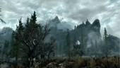 PC The Elder Scrolls V: Skyrim