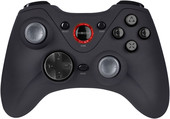 SPEEDLINK XEOX Pro Analog Gamepad Wirelless